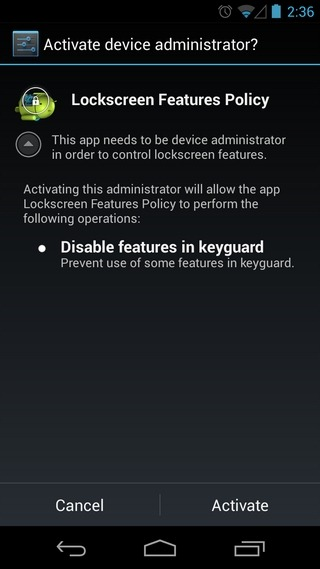 Lockscreen-Features-Policy-Android-3