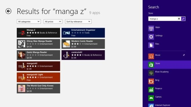 MZ-Store-Search_thumb.jpg