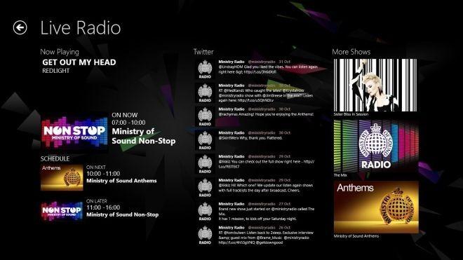 MoS-Live-Radio_thumb.jpg