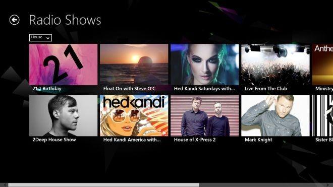 MoS-Radio-Shows_thumb.jpg