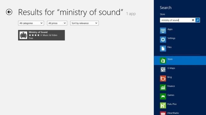 MoS-Search_thumb.jpg