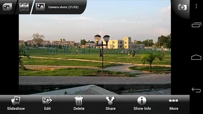 MyPix-Android-Photo