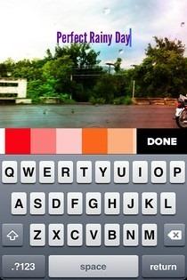 Overgram-iOS-Color.jpg