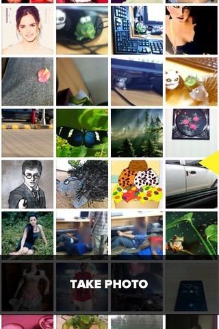 Overgram-iOS-Gallery.jpg