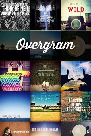 Overgram-iOS-Splash.jpg