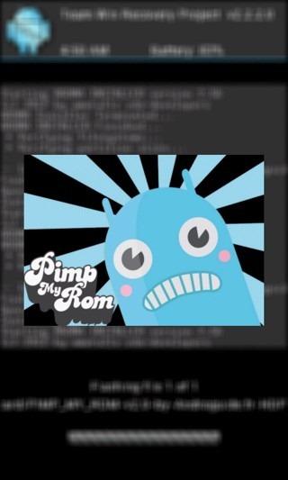 Pimp My Droid 00