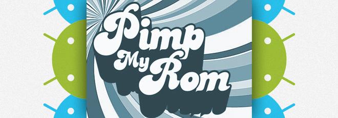 Pimp-My-Rom-Android-Tweaks-Suite