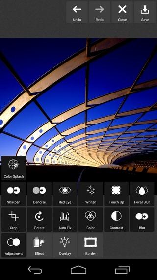 Pixlr-Express-Android-Adjustments