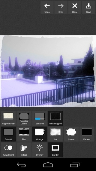 Pixlr-Express-Android-Borders