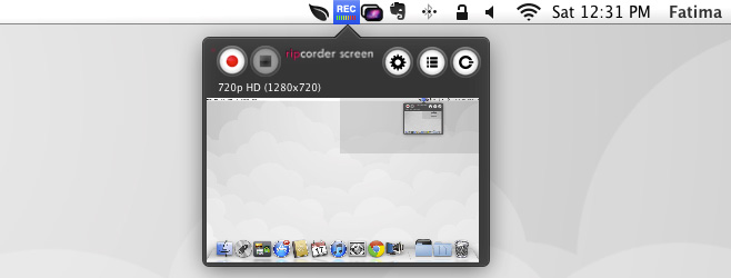 Ripcorder-free-Screen-Recorder-for-Mac