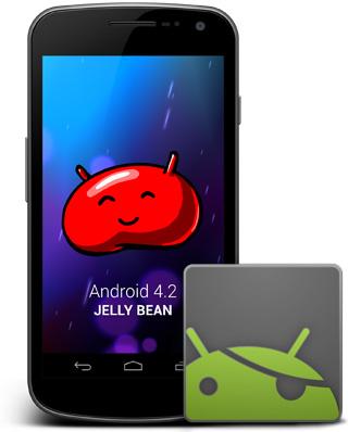 Root-Galaxy-Nexus-Android-4.2