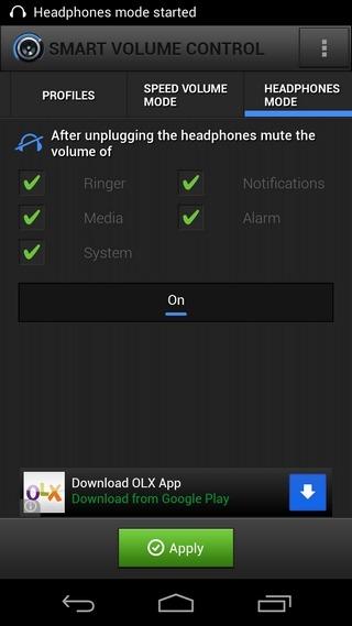 SMart-Volme-Control-Android-Headphones