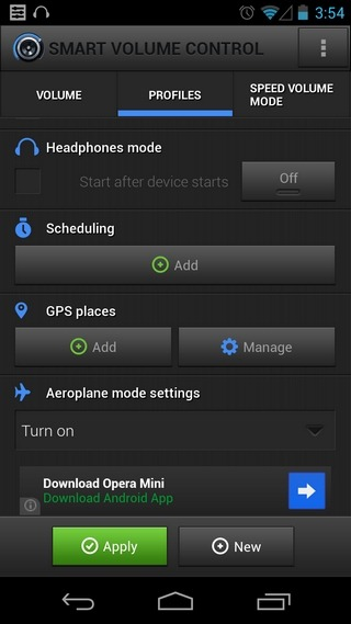 SMart-Volme-Control-Android-Profiles2
