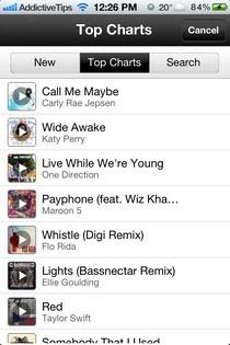 ShoutOut-Radio-iOS-Charts.jpg