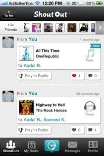ShoutOut-Radio-iOS-Feed.jpg
