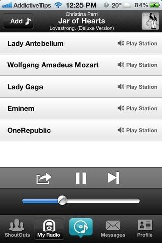 ShoutOut-Radio-iOS-Radio-List.jpg