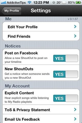 ShoutOut-Radio-iOS-Settings.jpg