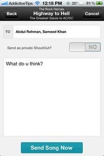 ShoutOut-Radio-iOS-Share.jpg