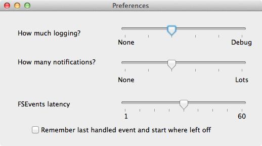 Sorter-preferences.png