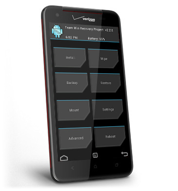 TWRP-Touch-Recovery-DROID-DNA