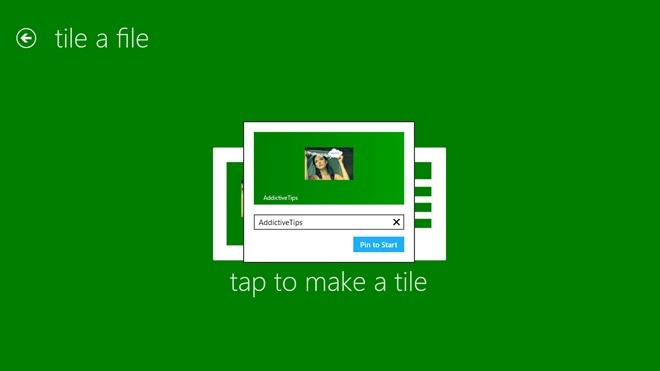 Tap A File_Name