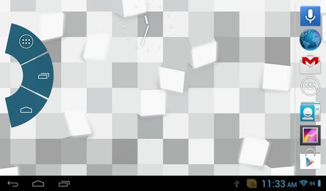 TasKarou-Launcher-Android-Home1.jpg
