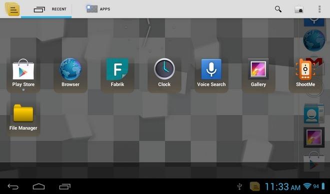 TasKarou-Launcher-Android-Home2.jpg