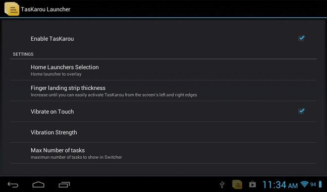 TasKarou-Launcher-Android-Home4.jpg
