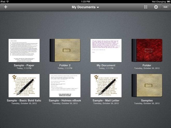 Textilus-iPad-Home.jpg
