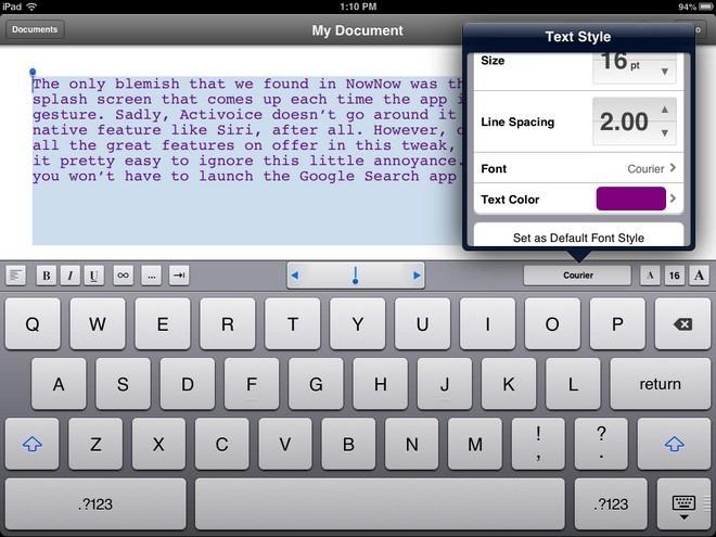 Textilus-iPad-Style.jpg