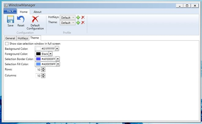 WindowManager_Theme