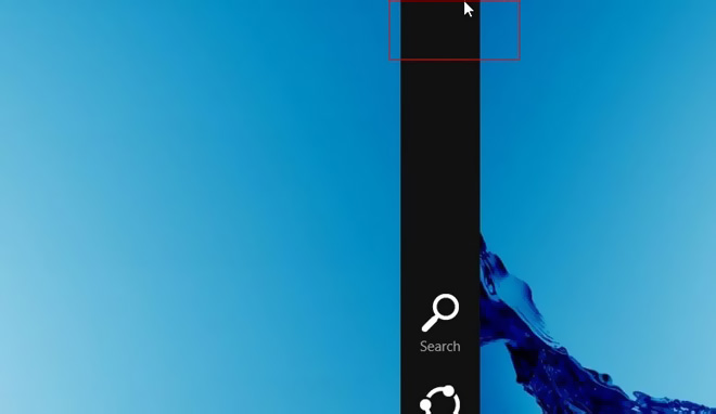 Windows-8-Mouse-Unsticky_Hot-Corners