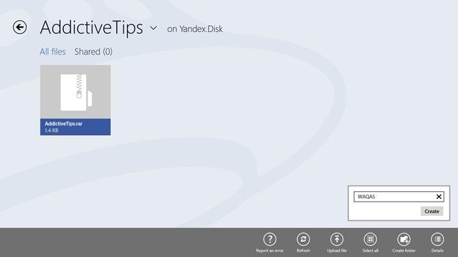 Yandex.Disk_ATFolder