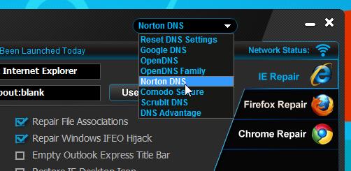 dns-server-address.png