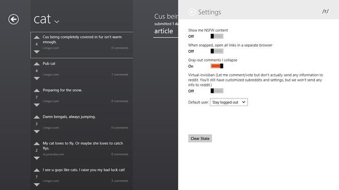 retro_Windows 8_Settings