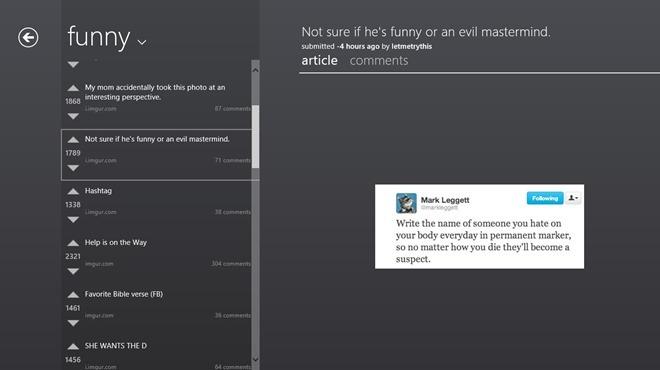 retro_windows 8_subreddit funny