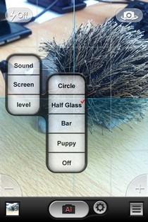 AiCamera-iOS-Options.jpg