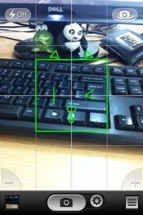 AiCamera-iOS-Puppy-Level.jpg