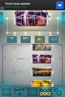 Battery-iOS-Design.jpg