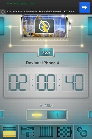 Battery-iOS-Home.jpg