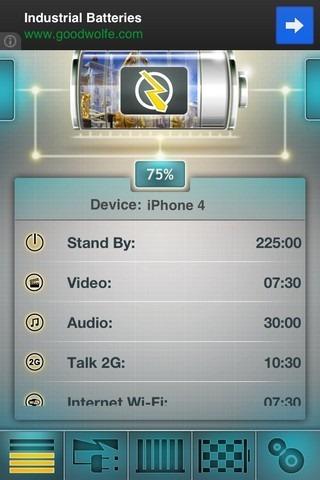 Battery-iOS-Time-Left.jpg