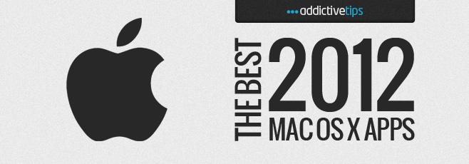 Best-Mac-Apps-Of-2012