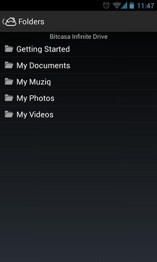 Bitcasa-Android-Drive