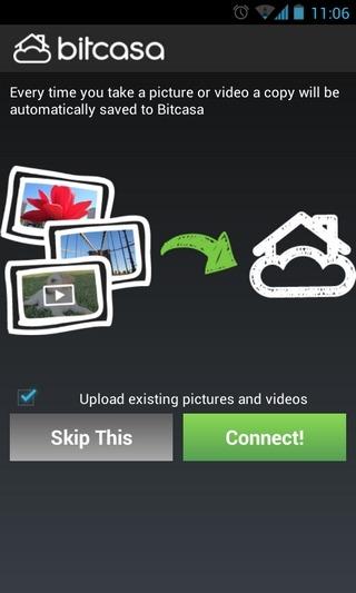 Bitcasa-Android-Instant-Upload
