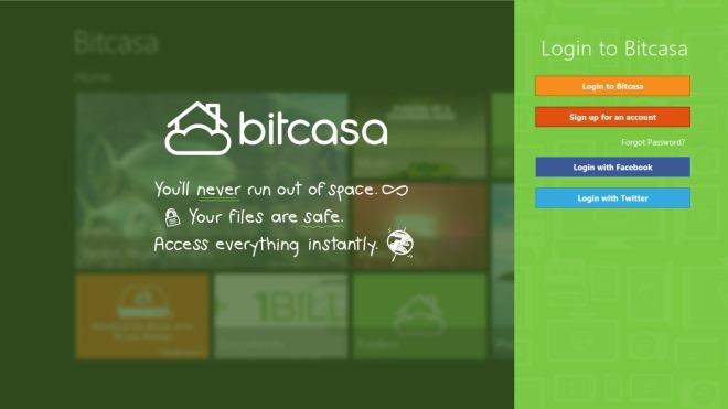 Bitcasa_Login6
