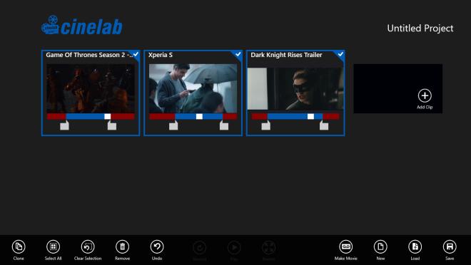 Cinelab_Editing