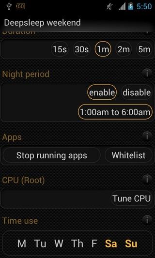 Deep-Sleep-Battery-Saver-Android-Custom2