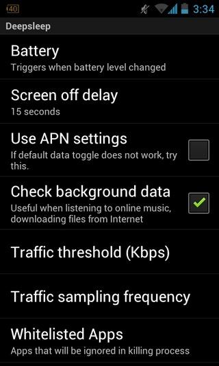 Deep-Sleep-Battery-Saver-Android-Settings1