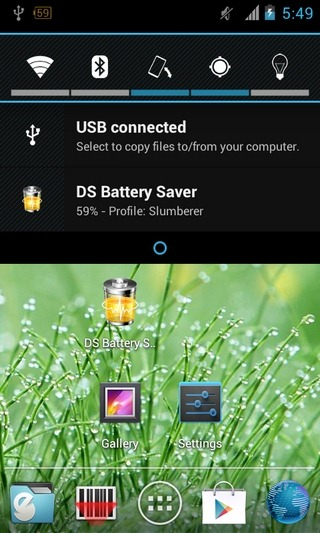Deep-Sleep-Battery-Saver-Android-Widget