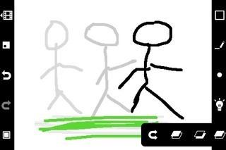 Dink-iOS-Draw.jpg